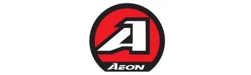 Części do skuterów/maxiskuterów Aeon