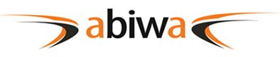 abiwa logo